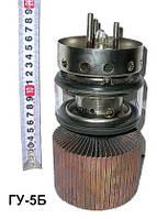 Лампа ГУ-5Б
