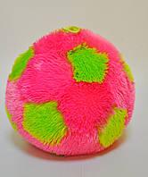 Мягкая игрушка Мячик 23 х 23, фото 1
