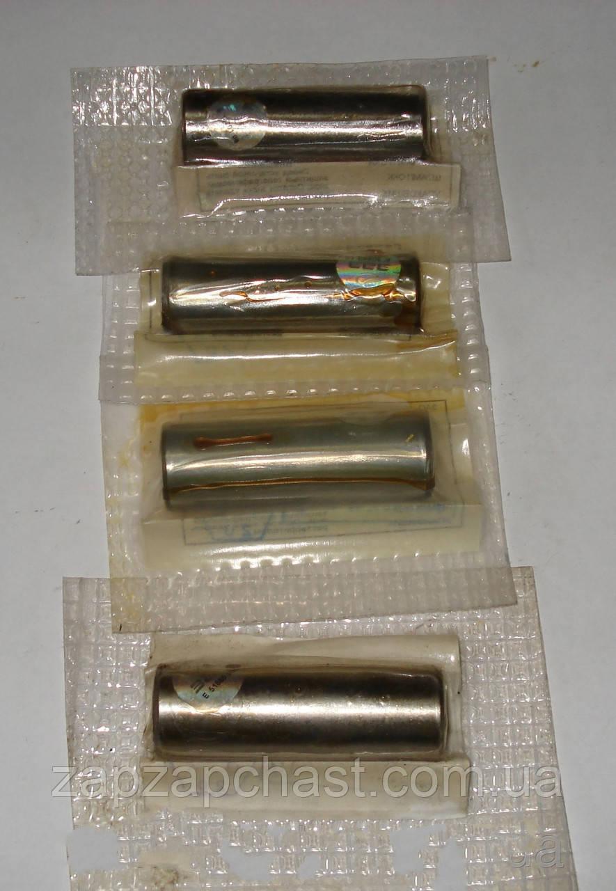 Пальцы поршневые заз 1102 1103 таврия славута сенс краные АвтоЗаз