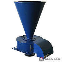 Измельчитель зерна под электро привод