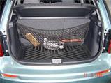 Сетка В Багажник Карман 100 X 60 (В Кульке) 2678, фото 3
