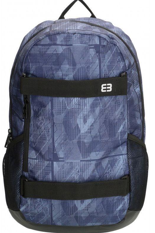 Рюкзак  с отделением для ноутбука 14 дюймов Enrico Benetti Colorado