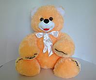 Мягкая игрушка . Медведь 59 х 62 см