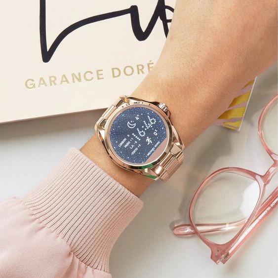 Smart часы (умные часы)