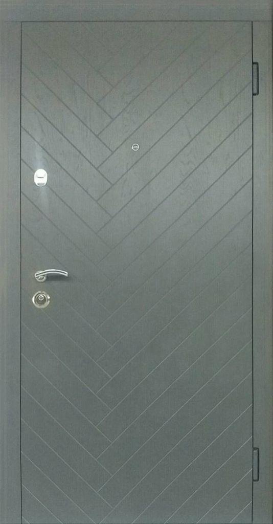 Дверь входная Статус Престиж+ 3