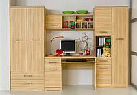 Инди набор для детской комнаты