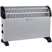 Конвектор Domotec Heater MS 5904 + ПОДАРОК