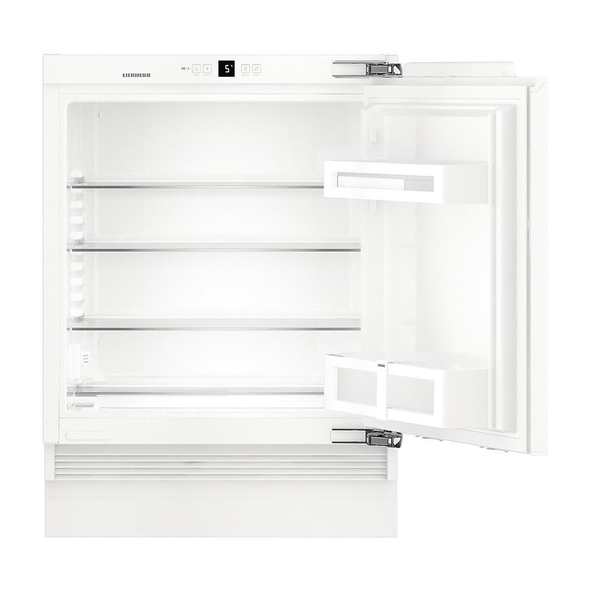 Встраиваемый холодильник Liebherr UIK1510