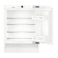 Встраиваемый холодильник Liebherr UIK1510, фото 1