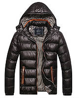 Мужская куртка СС-7869-10