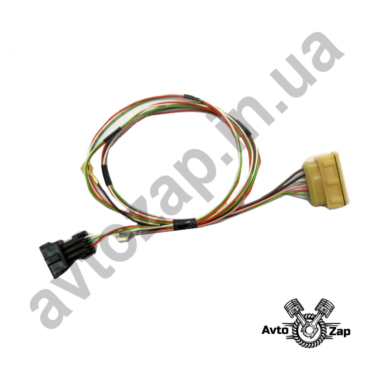 Жгут проводов коммутатора,системы зажигания ВАЗ 2101-07, 7 контактов . 22646