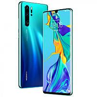 Смартфон HUAWEI P30 Pro 8/128GB Aurora