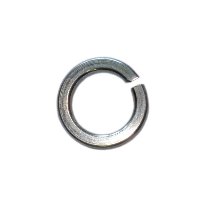 Шайба пружинная М16 DIN 7980 (упаковка 200/500 шт.)