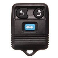 Корпус пульта штатної сигналізації Ford Transit Connect, фото 1