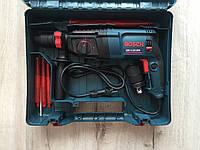 ✔️ Прямой перфоратор Bosch . Бош  GBH 2-26 DRE