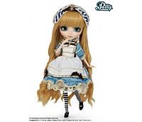 Кукла классическая Алиса Пуллип 2013 Pullip Classical Alice