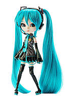 Кукла Pullip Vocaloid Hatsune Miku 2011 Пуллип Вокалоид Хацунэ Мику хацуне