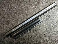 Аккумуляторная батарея VGP-BPS22 для ноутбука SONY PCG-71313M