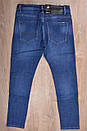 Dsqatard 2 мужские джинсы ФЛИС (28-34/8шт.) Зима 2019, фото 2
