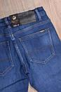 Dsqatard 2 мужские джинсы ФЛИС (28-34/8шт.) Зима 2019, фото 4