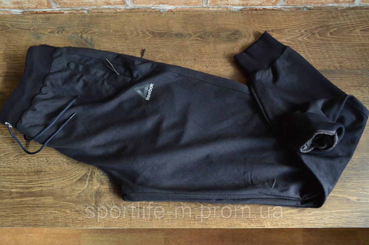 8010-Мужские спортивные штаны Reebok