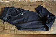 8010-Мужские спортивные штаны Reebok, фото 1