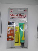 Холодна зварка / сварка Versachem  Metal Bond 52гр.
