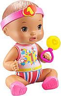 Кукла Маленькая Чудо Мамочка Little Mommy Wonder Nursery Doll Little Mommy FWJ46