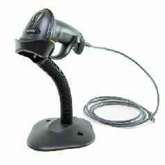 Сканер штрих-коду Symbol LS-2208 USB