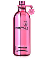 Tester женский  MONTALE Candy Rose 100 мл, фото 1