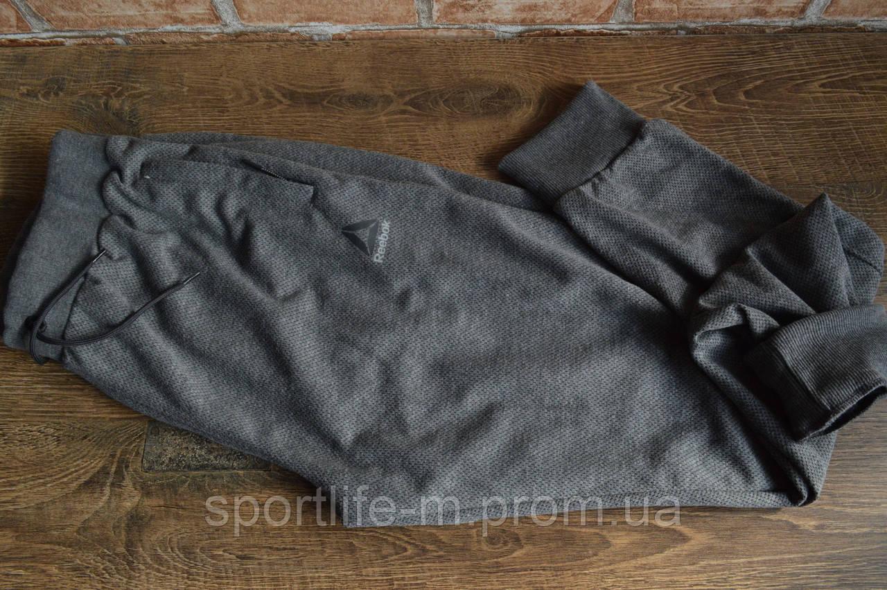 8011-Мужские спортивные штаны Reebok/2020