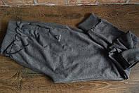 8011-Мужские спортивные штаны Reebok/2020, фото 1
