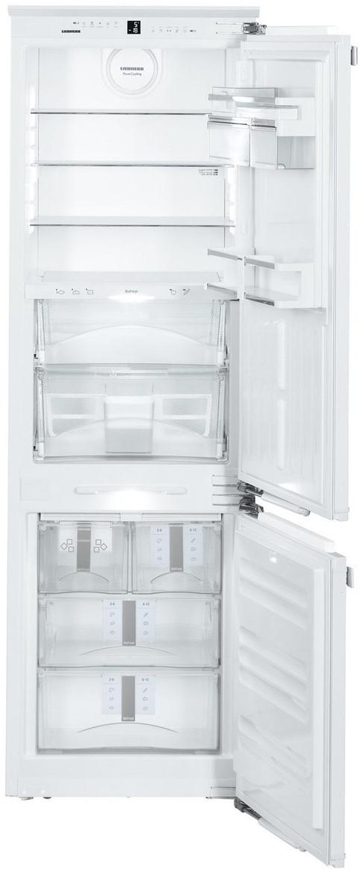 Встраиваемый холодильник Liebherr ICBN3386