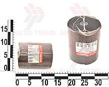 Резина сырая 120х3мм, 1кг