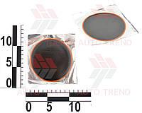 Латка камерная круглая d108мм