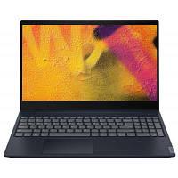 Ноутбук Lenovo IdeaPad S340-15 (81N800X2RA), фото 1