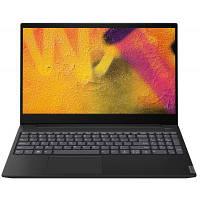 Ноутбук Lenovo IdeaPad S340-15 (81N800YHRA), фото 1