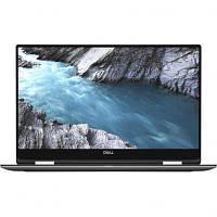 Ноутбук Dell XPS 15 (9575) (X5716S3NDW-70S), фото 1