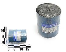 Резина сырая низкотемпературная 110°С, 120х3мм, 1кг