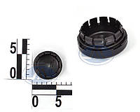 Колпачок ступицы ВАЗ 2110-12