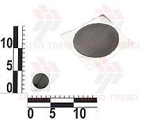Пластир універсальний економ d27мм, 30,5х30,5