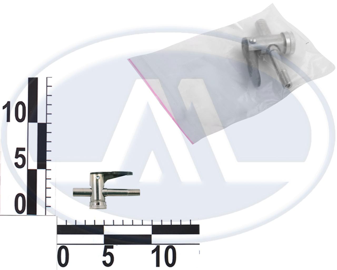 Вакууматор - приспособление для удаления воздуха из камер
