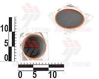 Латка камерная круглая d76мм