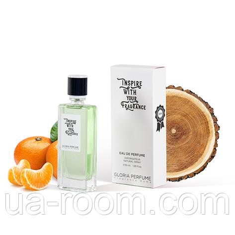 Парфюм мужскойEssentiel Eau De Perfume55 мл., фото 2