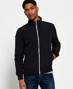 Оригінальна Куртка Superdry International Lite Jacket Navy M