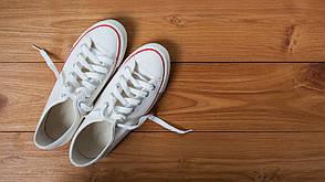 Очиститель для кроссовок  Forester Cleaner