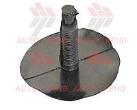 Грибок для камерных шин № 6 d95мм (шляпка), d15мм (ножка, толстая)