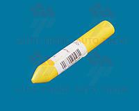 Мел желтый d12мм