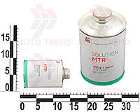 Термоклей Термопресс MTR 350г / 300г банка нового образца