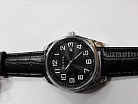 Часы кварцевые Slava 10011